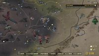 PowerArmor Map Ash Heap Lewisburg Station.jpg
