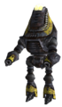 Utility protectron.png