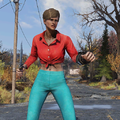 Atx apparel outfit 1950scasualstylish c1.png