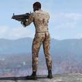 Atx apparel outfit tacticalops camo c2.png