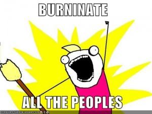 Burninate.jpg