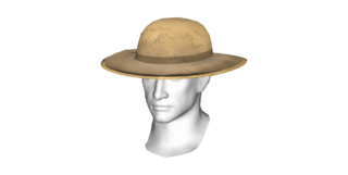 DLC04 Armor Western Hat 01a.png