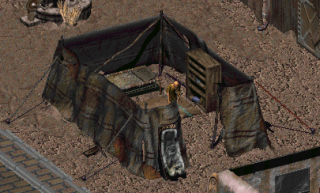 Fo2 Puking Charlie.png