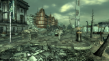 Fo3 Museum Station Ext 2.png