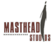 Masthead Studios.png