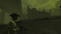 Pinned MainQuest FO4.png