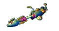FOBOS turbo plasma rifle.png