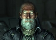 Fallout 3 Elder Owyn Lyons.jpg