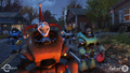 Fallout 76 Fasnacht Parade 1550857308.png
