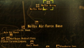 Nellis Array loc.jpg