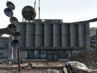 PF slaver barracks exterior.jpg