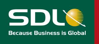 SDL Logo 2012.png