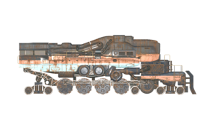 TrainEngine01 20180310 18-05-16.png