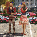 Atx apparel outfit flagcoveralls july4th c1.png
