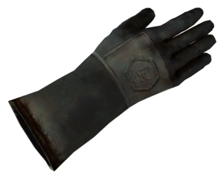 Dr. Mobius' glove.png