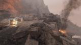 F76 Abandoned Mine Shaft 5 Ext.png
