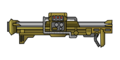 FOS Missile Launcher.png