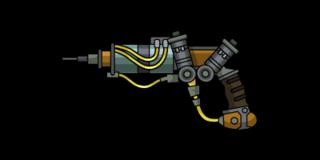 FOS Plasma Pistol.png