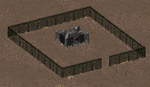 Fo1 Invaded Brotherhood .png