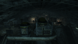 Fo3 Franklin Station 1.png