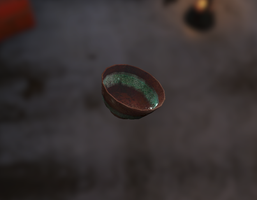 Fo4 Junk Img 070.png