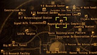 MH complex loc.jpg