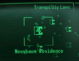 Neusbaum Residence loc.jpg