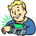01 Vault 101 Citizenship Award.png