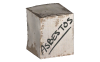 AsbestosNew.png