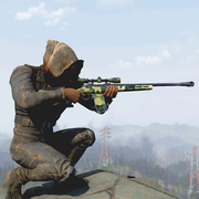 Atx skin weaponskin huntingrifle camo c2.png