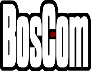 BosCom Logo FO4.png