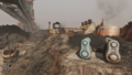 F76 Abadnoned Mine Shaft 6.png