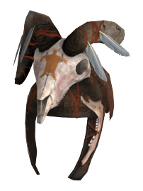 Fiend warrior helmet.png