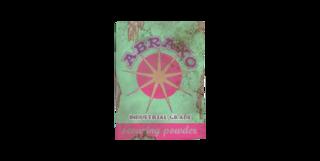 Fo4 Abraxo Rare.png
