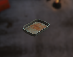 Fo4 Junk Img 008.png