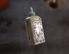 Fo4 Junk Img 137.png