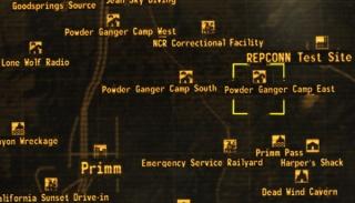 PG Camp East loc.jpg