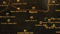 Caesars Legion Safehouse loc.jpg
