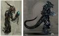 FOT creatures concept.jpg