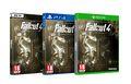 Fallout4 allplatforms 3D box-ES-05 1433340179.jpg
