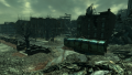 Fo3 8th street.png