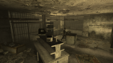 Fo3 Hank's Electrical supply Int 1.png