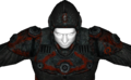 Fo3 Outcast Recon Armor Decals.png