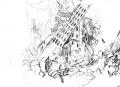Ruined City.jpg