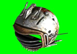Eyebot Helmet.png