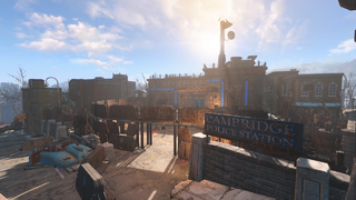 Fo4 Cambridge Police Station Ext.png