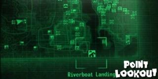 Riverboat Landing loc.jpg