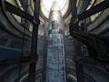 Silo Bunker rocket.jpg