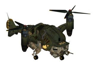 Bear Force One Vertibird.png