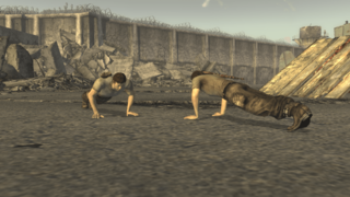 FNV NCR Recruits.png